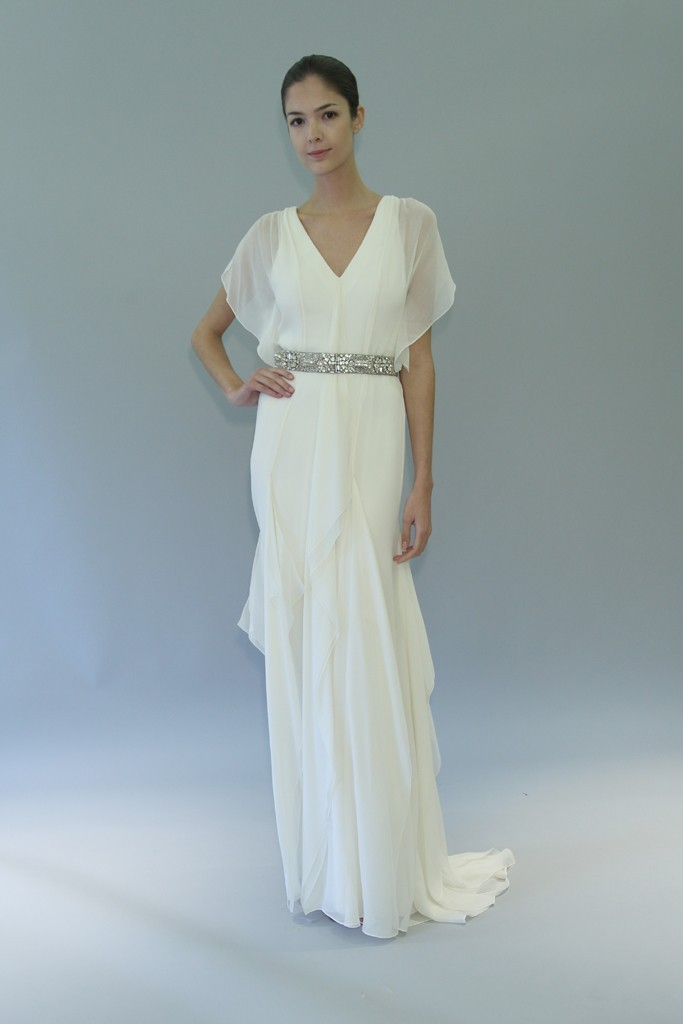 Carolina-herrera-wedding-dress-fall-2012-bridal-gowns-4.full