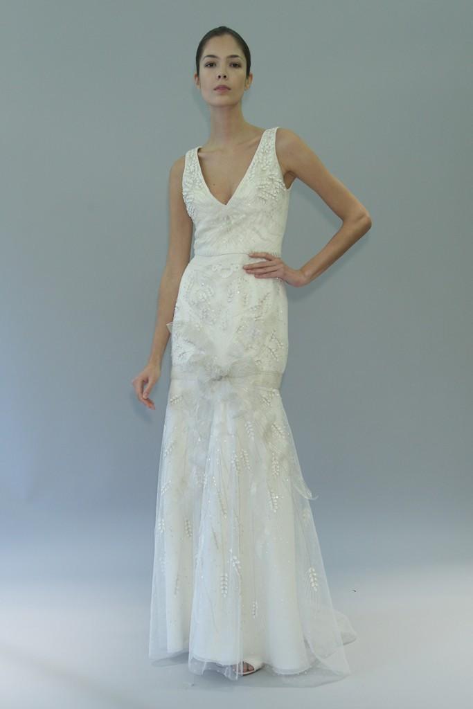 Carolina-herrera-wedding-dress-fall-2012-bridal-gowns-3.full