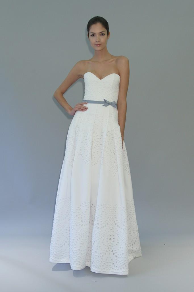 Carolina-herrera-wedding-dress-fall-2012-bridal-gowns-2.full