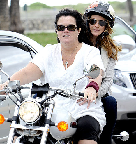 Rosie-odonnell-engaged-to-michelle-rounds.full