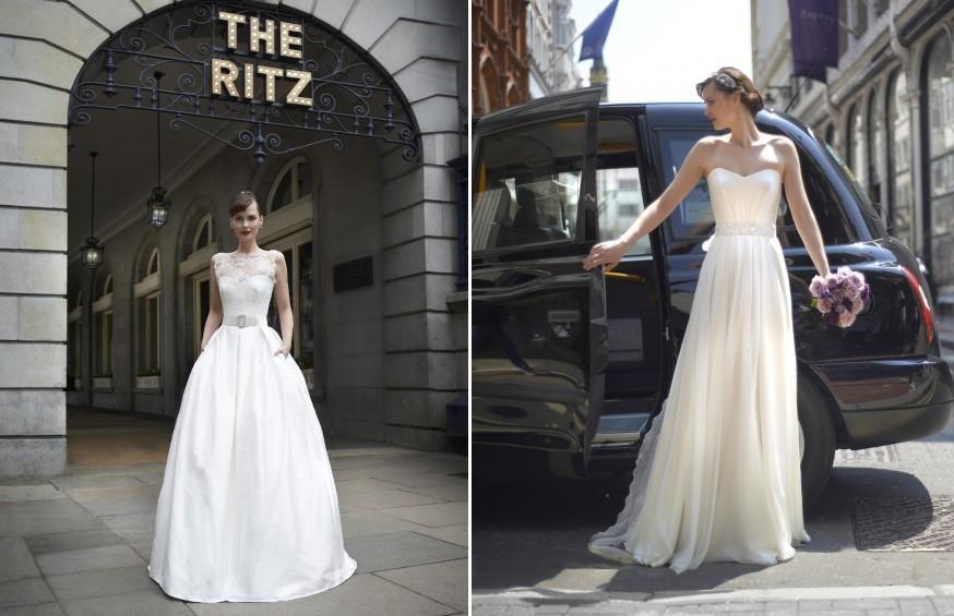 2014-wedding-dress-stephanie-allin-bridal-couture.full