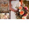 Desert-chic-wedding-inspiration-gold-color-palette.square