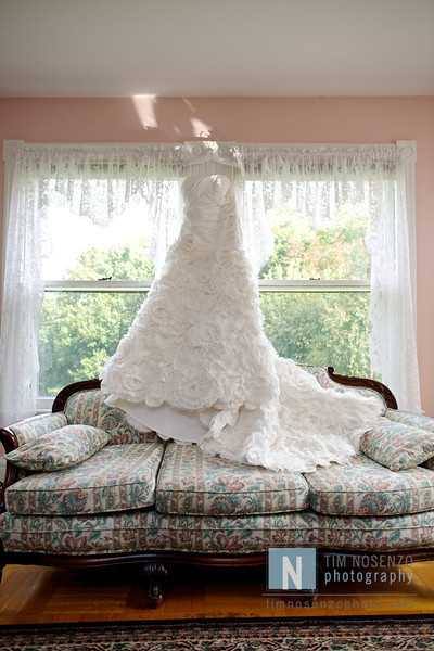 Lisadanweddingtarrywilect002-l.full