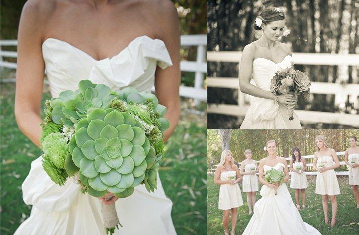 All-green-bridal-bouquet-eco-friendly-succulents.full