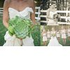 All-green-bridal-bouquet-eco-friendly-succulents.square