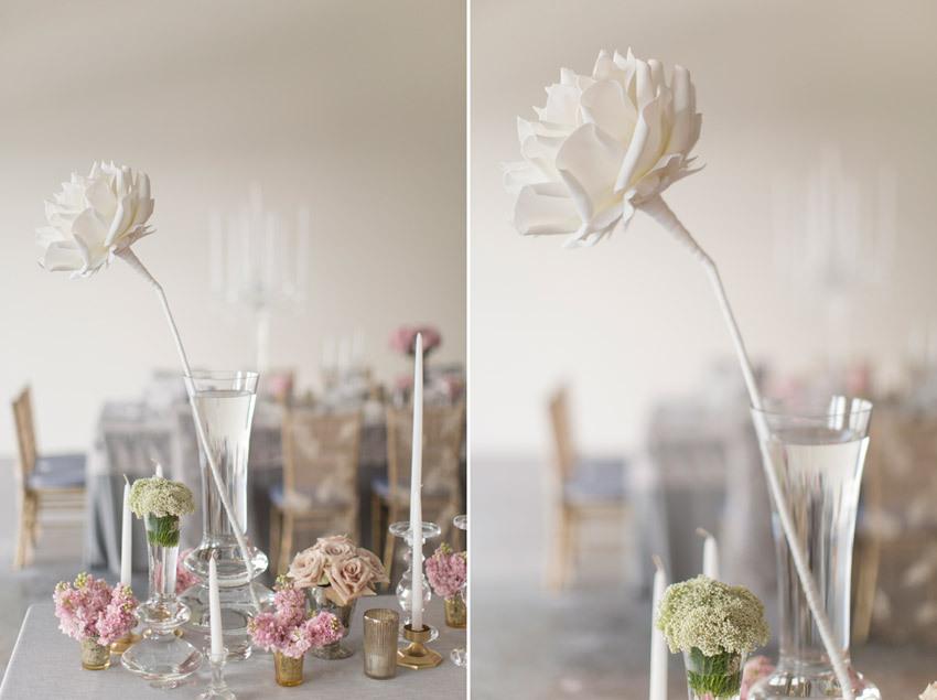Romantic-modern-wedding-reception-tablescape.full