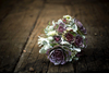 Dark-bridal-bouquet-green-purple-succulents.square