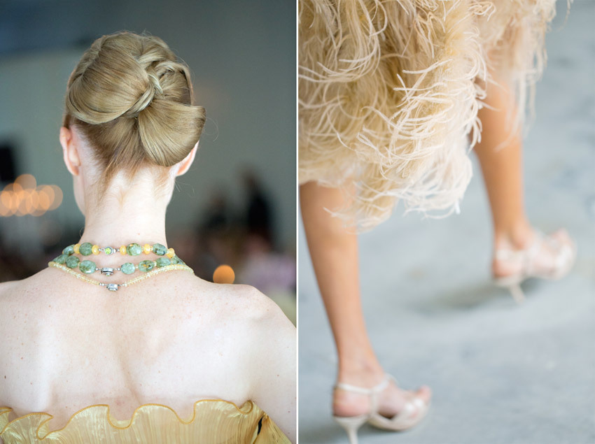 Unique-wedding-updo-tied-up-in-a-bow.full