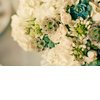 Eco-friendly-spring-bridal-bouquet-white-blue-wedding-flowers.square
