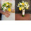 White-yellow-green-bridal-bouquet-spring-summer-wedding-succulents.square