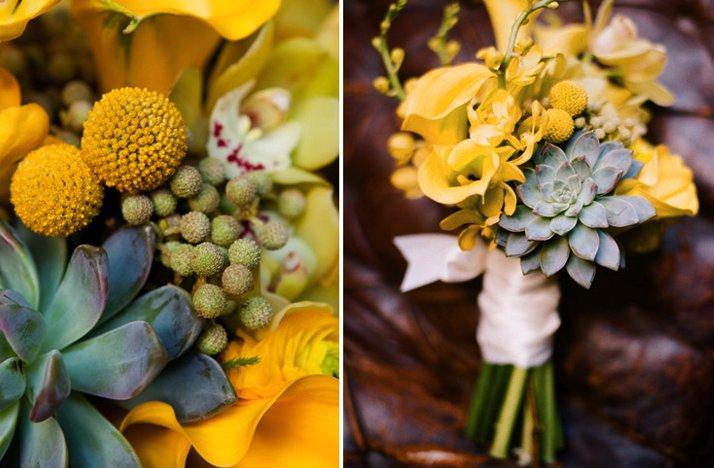 Yellow-green-bridal-bouquet-eco-friendly-succulent-wedding-flowers.full