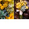 Yellow-green-bridal-bouquet-eco-friendly-succulent-wedding-flowers.square