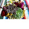 Bold-bridal-bouquet-eco-friendly-succulents.square