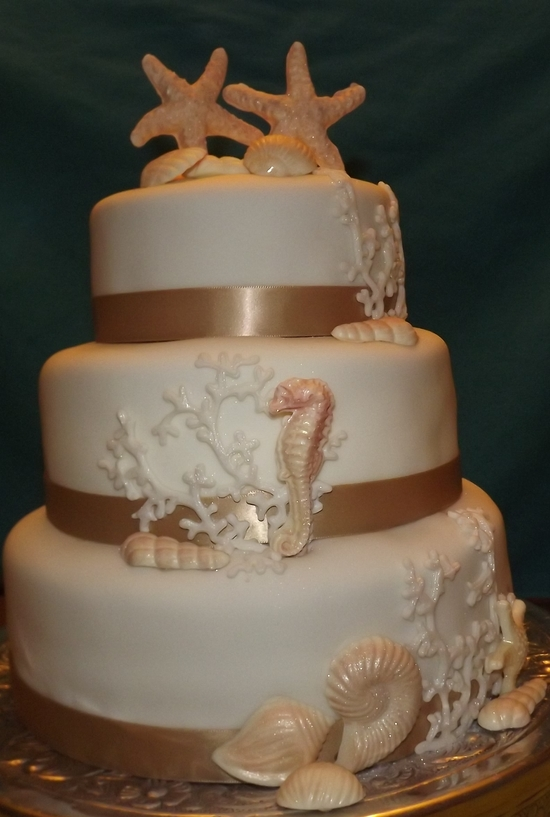 photo of Amazing Cakes
