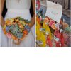 Eco-friendly-wedding-flowers-succulent-bridal-bouquet-orange-pink-green.square