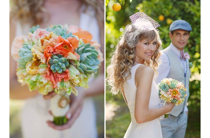 Eco-friendly-wedding-ideas-succulent-bridal-bouquets-1.full