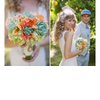 Eco-friendly-wedding-ideas-succulent-bridal-bouquets-1.square