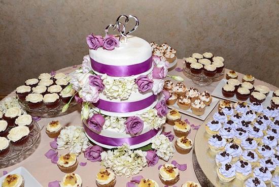 photo of Simply Cupcakes of Pasadena