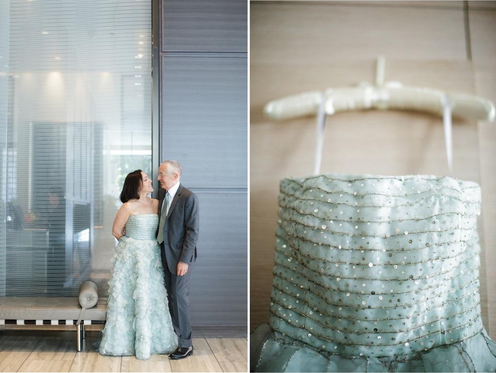 Oscar-de-la-renta-wedding-dress-for-2nd-time-bride.full