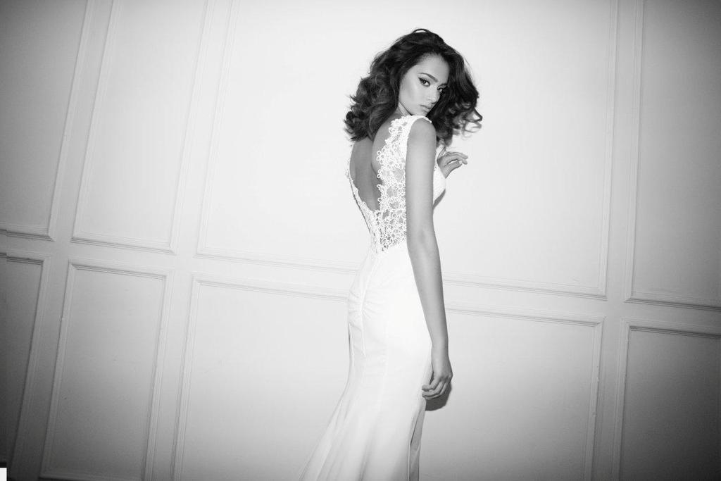 Daring-new-wedding-dress-by-berta-bridal-2.full
