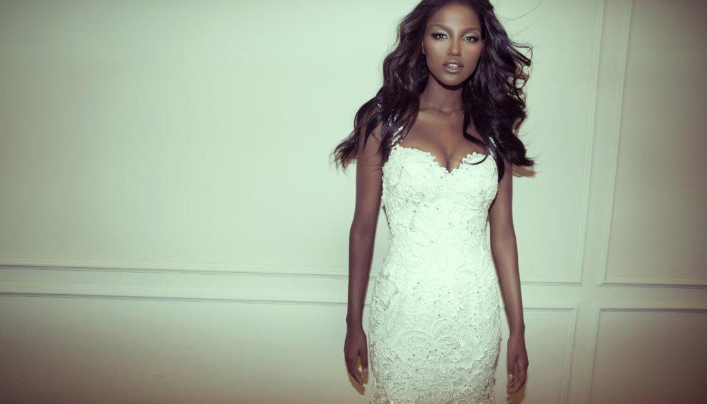 Daring-new-wedding-dress-by-berta-bridal-5.full