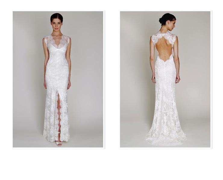 Bliss-by-monique-lhuillier-wedding-dress-for-nordstrom.full