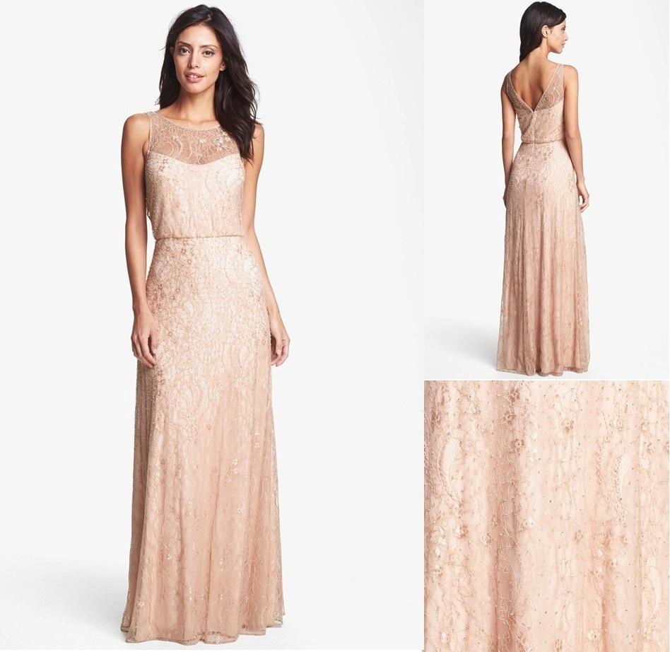 Rose-gold-bridesmaid-dress.full