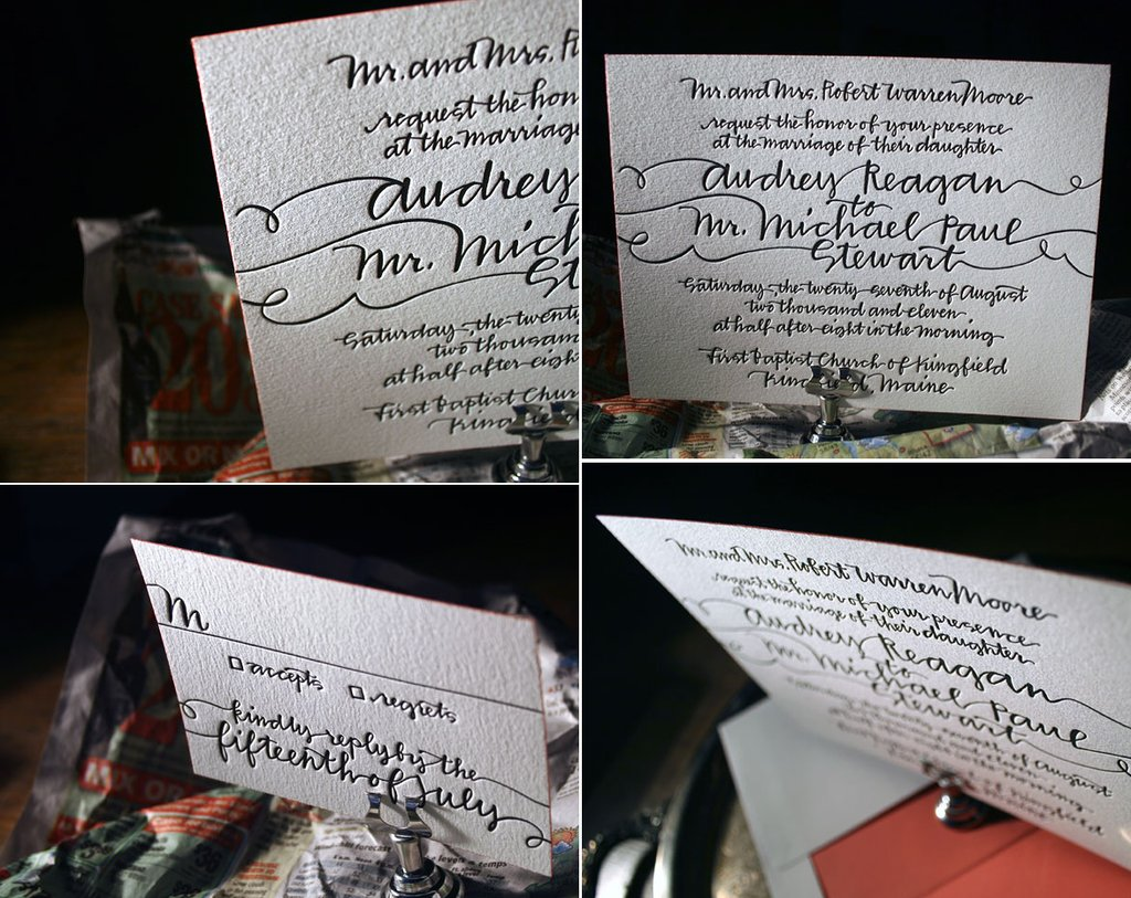 Letterpress-wedding-invitations-wedding-splurge.full