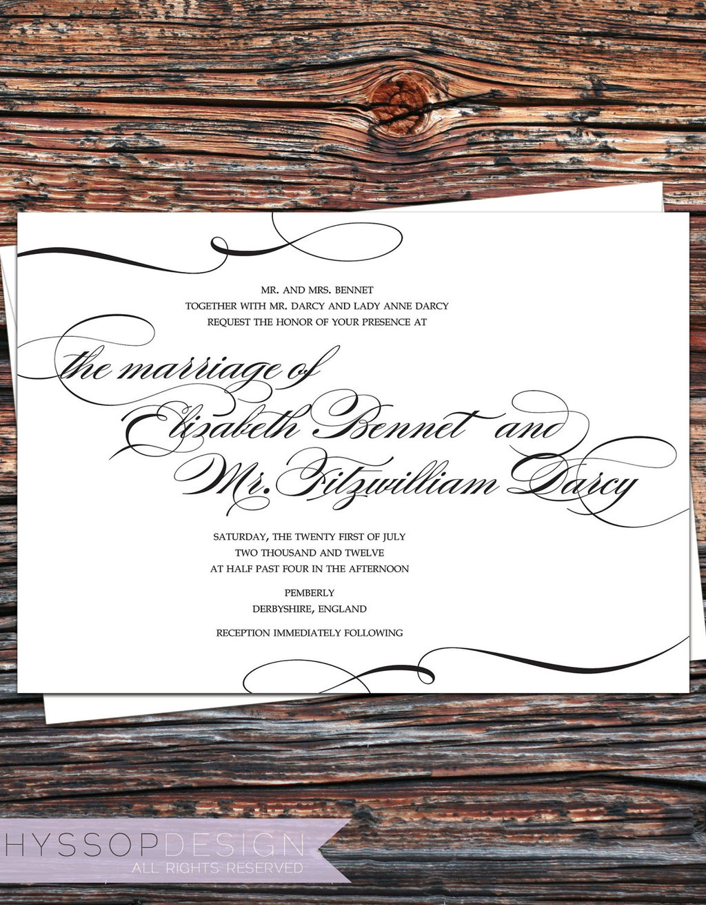 Splurge-vs.-save-wedding-invitations.full