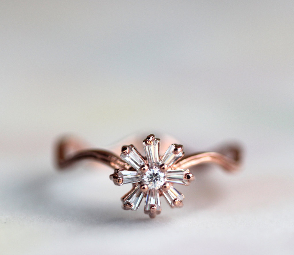 Rose-gold-with-diamonds-vintage-wedding-ring.full