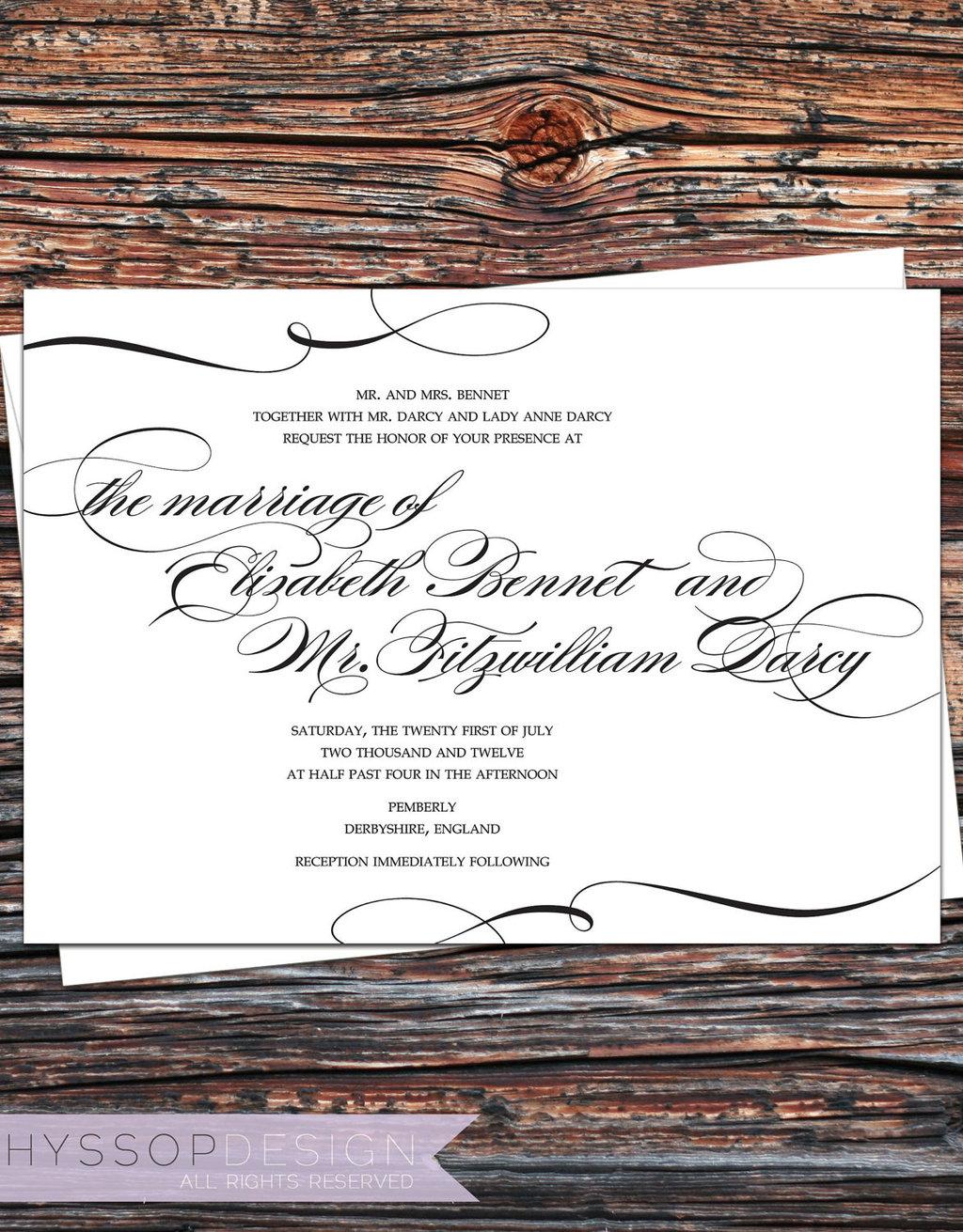 Splurge-vs.-save-wedding-invitations.full