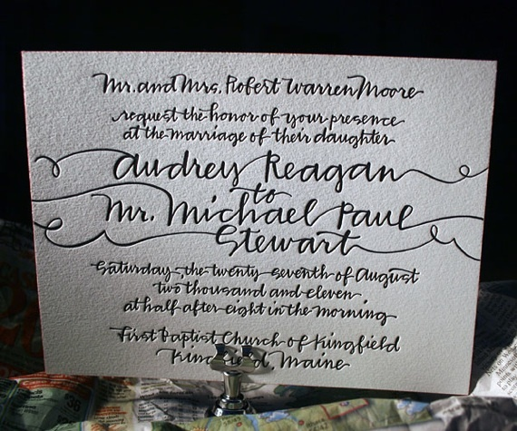 Splurge-vs-save-wedding-invitations.full