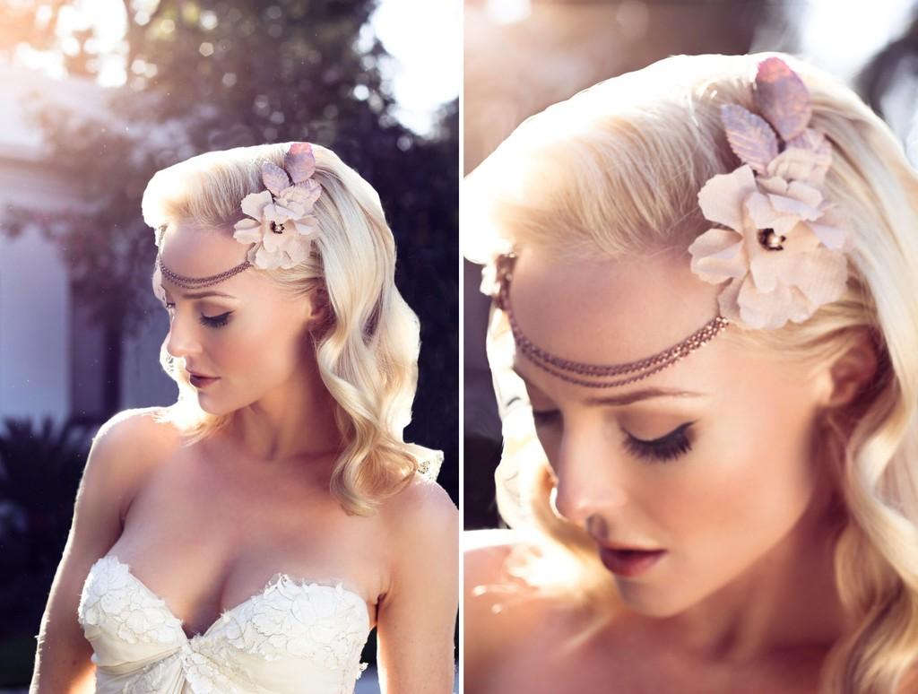 Bohemian-bridal-headpiece-in-rose-gold.full