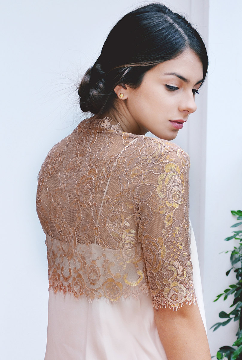 Rose-gold-lace-bridal-bolero.full