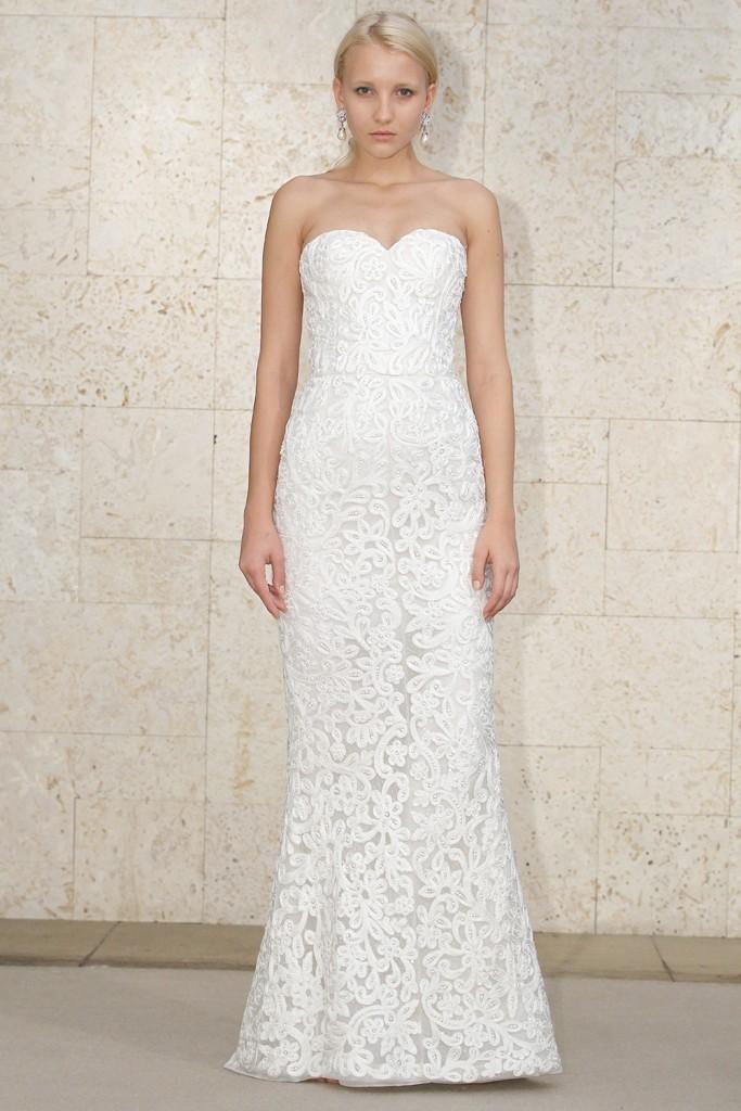 Oscar-de-la-renta-wedding-dress-spring-2012-bridal-gowns-3.full