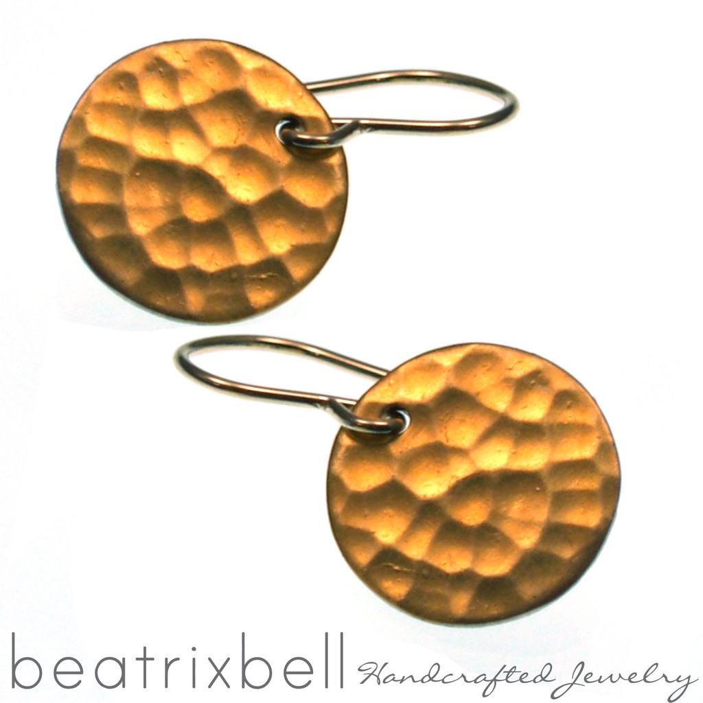 Gold-disc-earrings.full