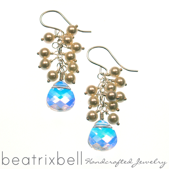 mini-glimmer-earrings