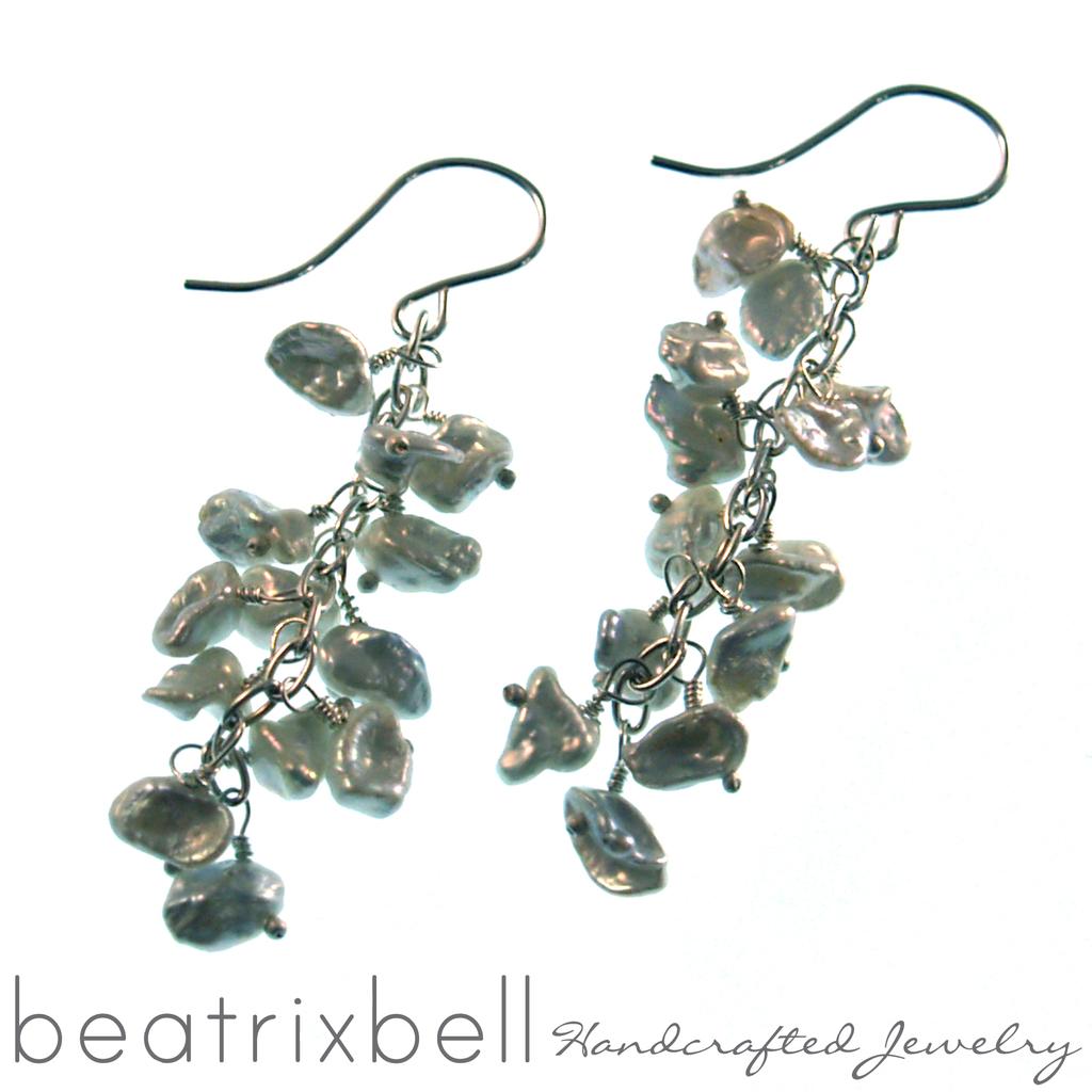Silver-pearl-wedding-earrings%20-%20copy.full
