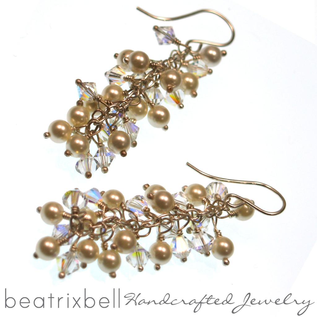 Bridal-cluster-earrings.full