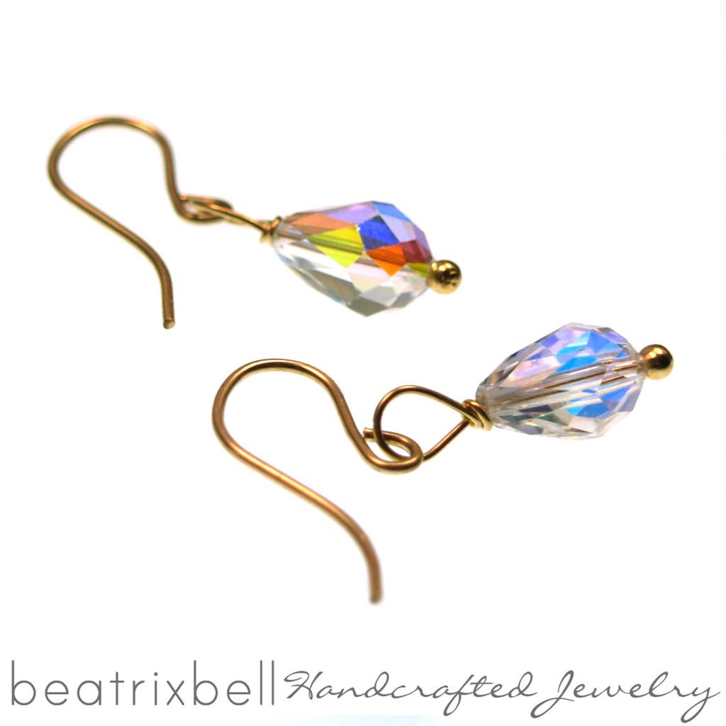 Crystal-bridal-earrings.full