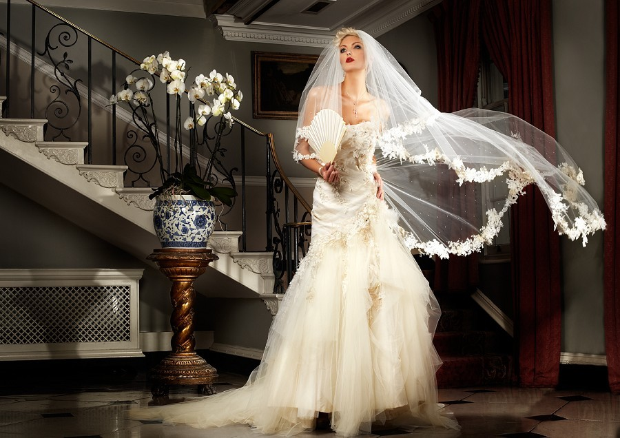 Inspiring-wedding-dresses-2012-bridal-gown-barryjeff-3.full