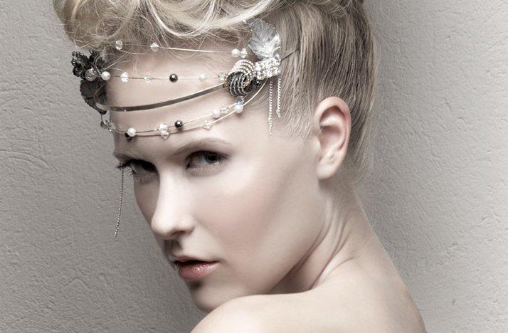 Ethereal-grecian-goddess-wedding-makeup-hair-beuty-ideas.full