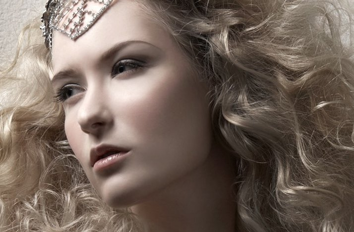 Bridal-beauty-wedding-makeup-inspiration-1.full