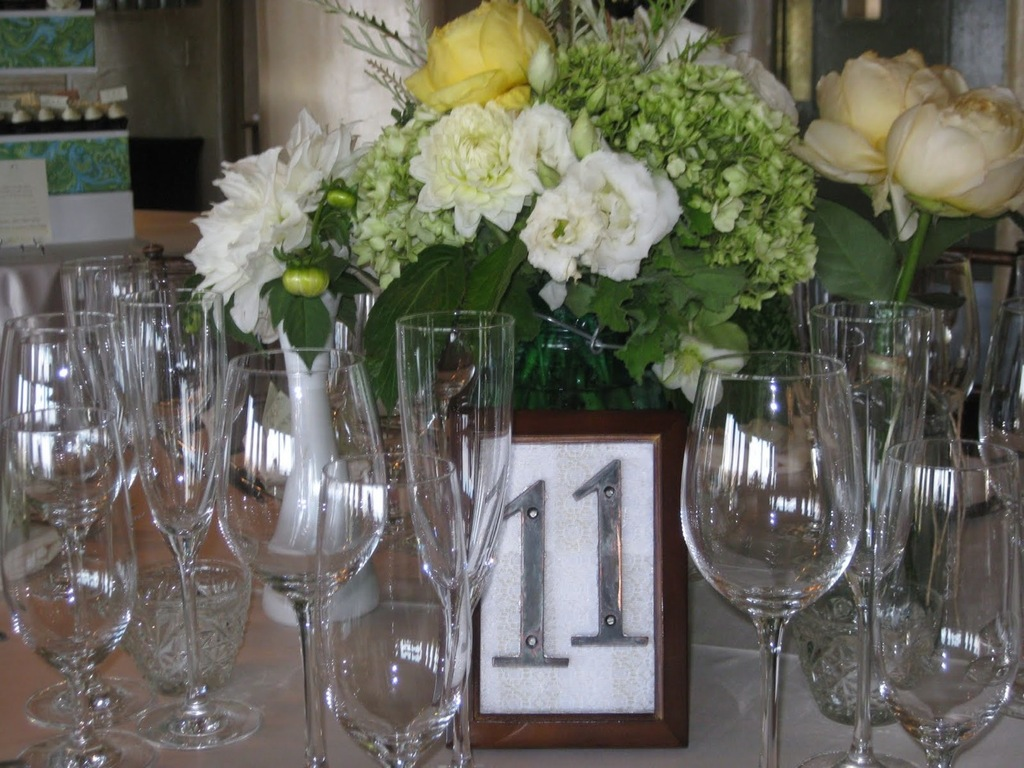 Unique-wedding-reception-table-numbers-rustic-chic-style.full