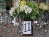Unique-wedding-reception-table-numbers-rustic-chic-style.square