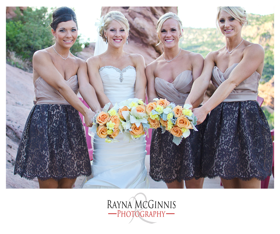 Bridesmaids_wedding_photography_colorado.full