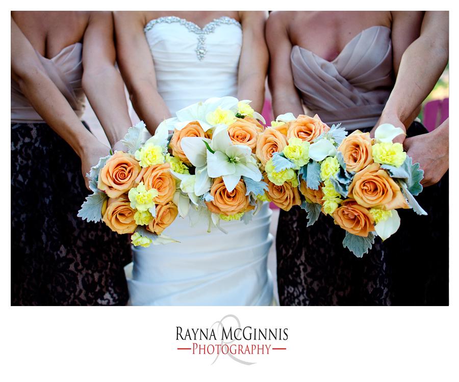 Flowers_wedding_photographer_colorado.full