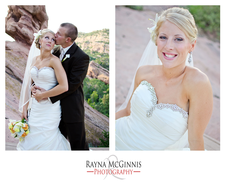 Free_spirited_wedding_photographer_colorado.full