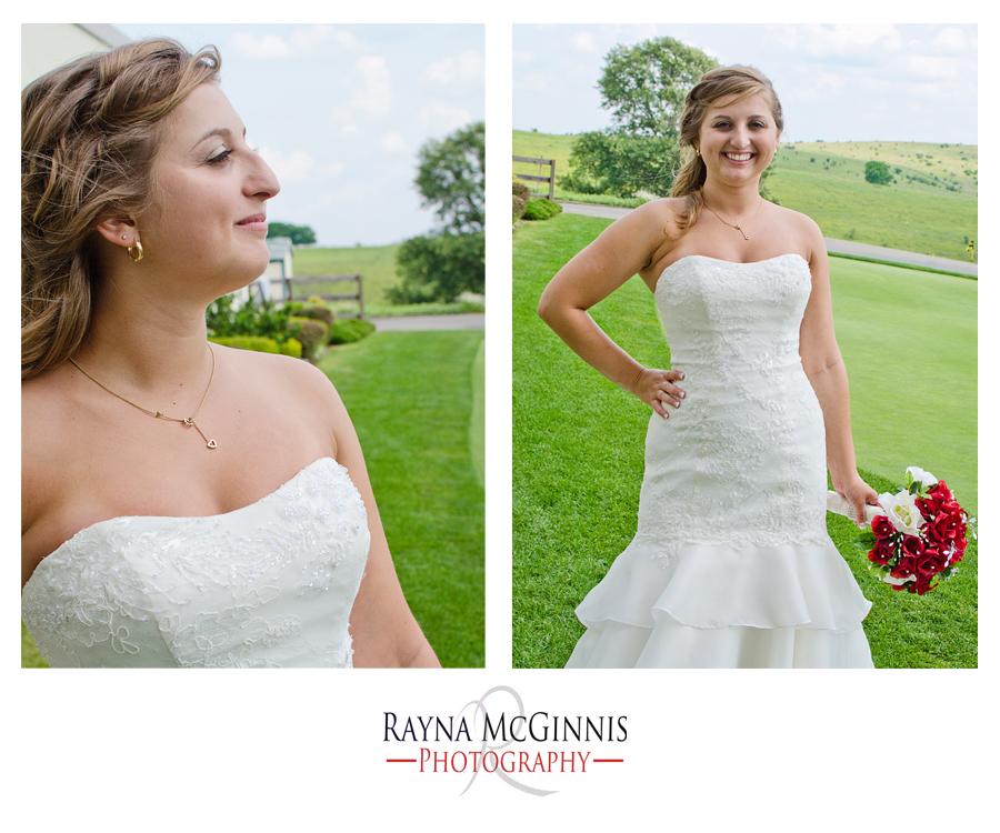 Pittsburgh_pennsylvania_wedding_photographer.full