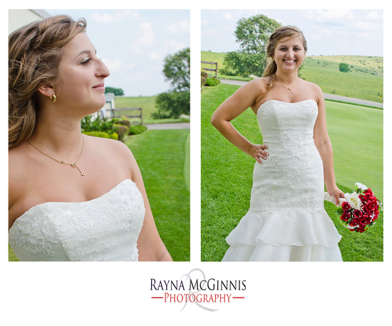 Pittsburgh_Pennsylvania_Wedding_Photographer